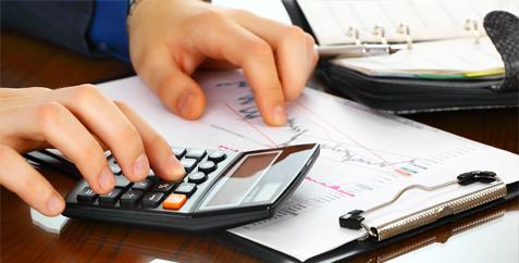contabilidade em guarulhos
