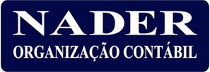 Organização Contábil Nader