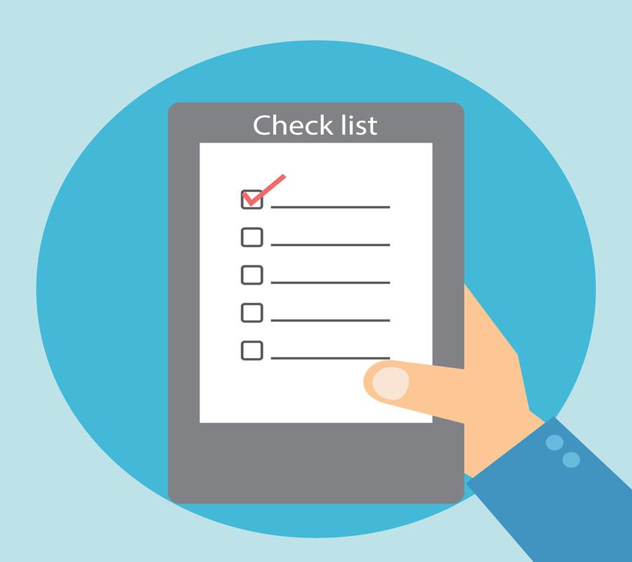 4 dicas de como apresentar feedback na empresa