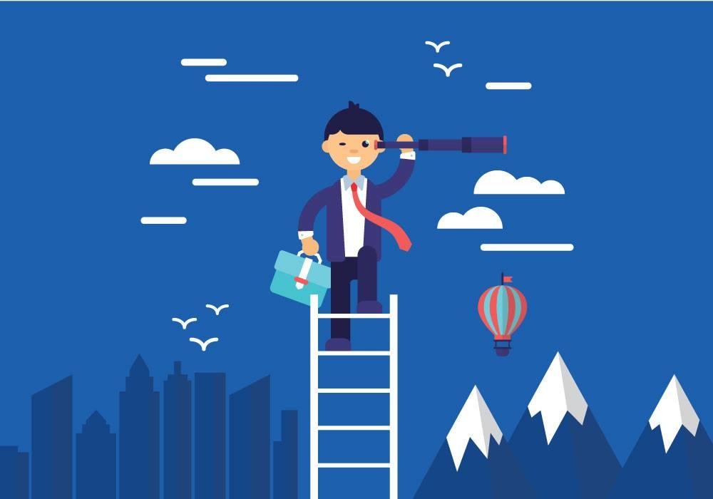 4 dicas para identificar oportunidades