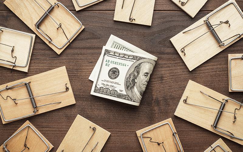 Você sabe como escolher o melhor regime tributário para sua empresa?