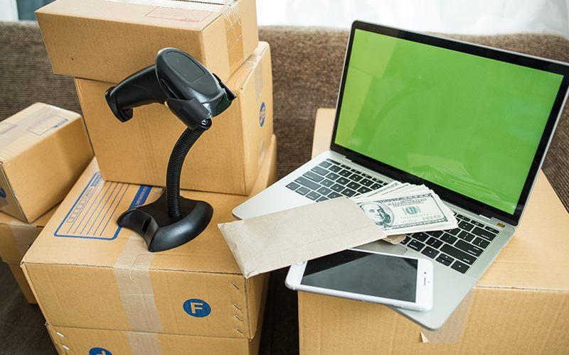 Controle de estoque – Entenda como gerenciar seus suprimentos e evitar custos!
