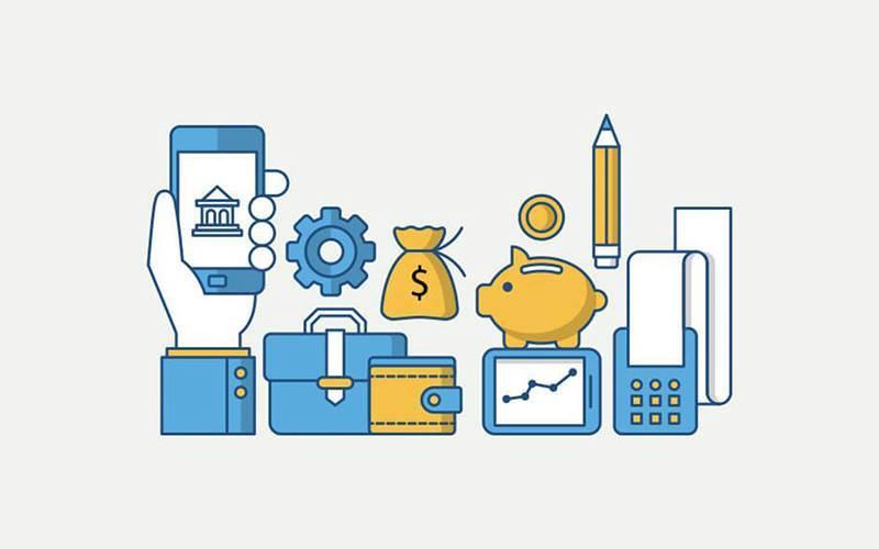 Por que é importante possuir o controle orçamentário do seu negócio?