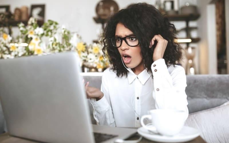10 coisas que não te contaram sobre a importância do contador para pequenos negócios