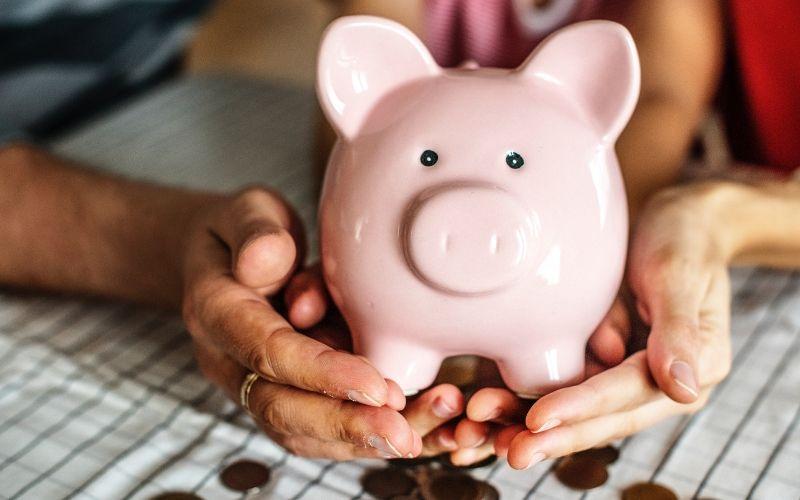 Quais os regimes tributários existentes?