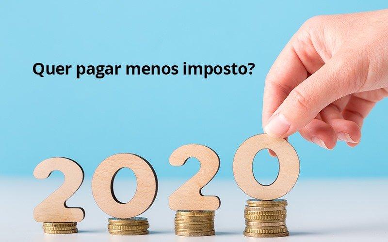ir-2020-quer-pagar-menos-impostos-veja-lista-do-que-pode-descontar-ou-nao