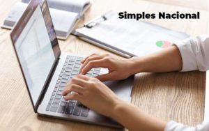 Entenda Tudo Sobre Quadro Societario E Como Ele Se Relaciona Com Sua Empresa Do Simples Nacional Post (1) - Quero montar uma empresa